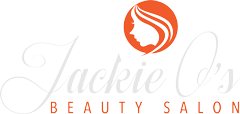 Jackie O's Beauty Salon
